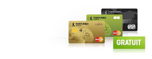 Découvrez le PEA-PME avec Fortuneo Banque