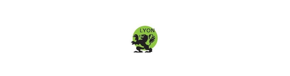 Dénichez la boutique e-cigarette Lyon la plus proche de vous avec Ipclop