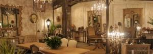 Meubles de charme pour la déco de votre interieur – Maison d'un Rêve
