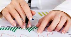 Clause d'échelle mobile des baux commerciaux - Perfia