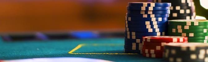 Les adeptes de paris sportifs se donnent rendez-vous sur ruedesjoueurs.com