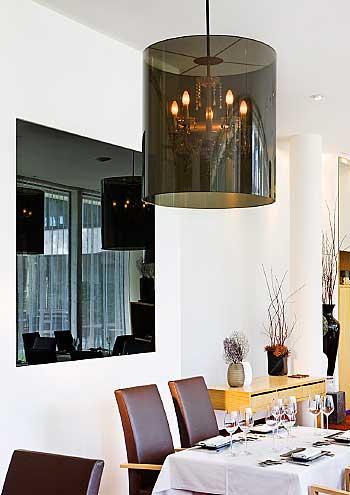Grand miroir de salon – Glass Lab Paris