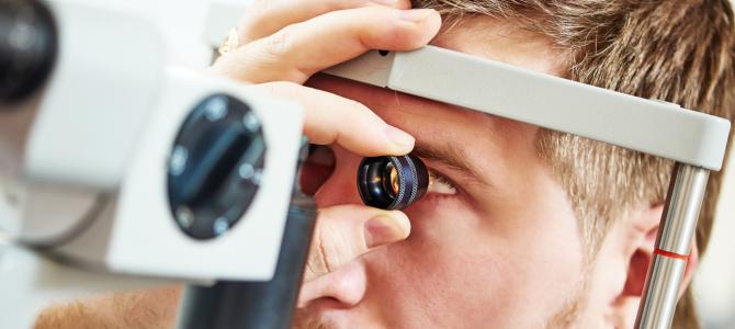 www.les-ophtalmologues.fr est le site pour trouver votre ophtalmo