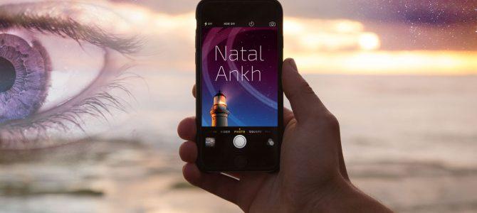Prévention santé avec le « don » de Natal Ankh…