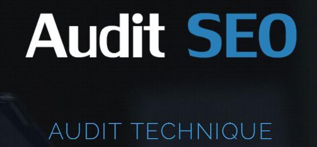 Que sait-on réellement de l'importance de l'audit sémantique en référencement naturel ?