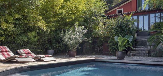 Achat de bien immobilier : gagnez en stress et en temps