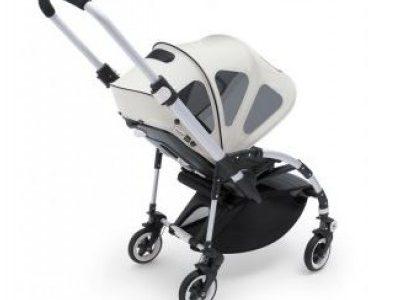 La boutique en ligne pour les futures mamans, c'est nataldiscount.com