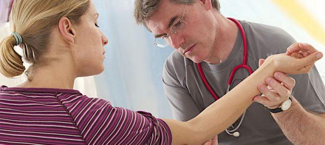 Choisissez ou changez facilement de médecin traitant sur Info-medecins.fr