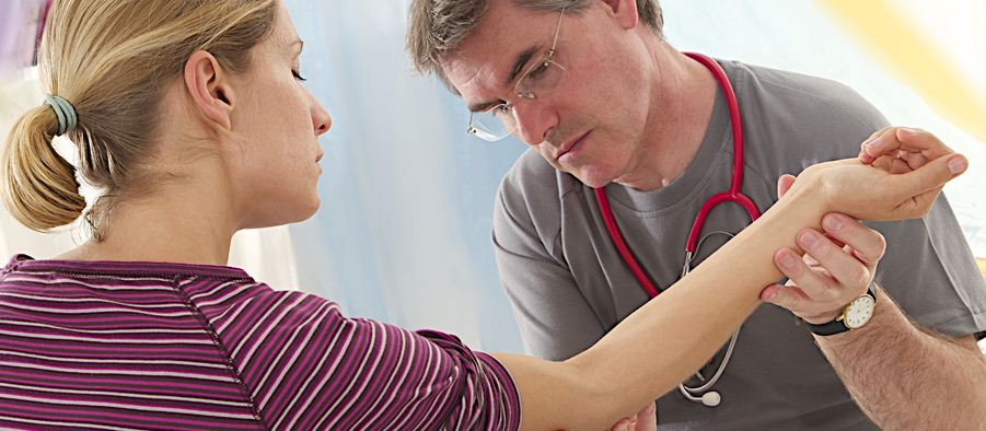 Accédez aux coordonnées des médecins généralistes d'Ajaccio sur Info-medecins.fr