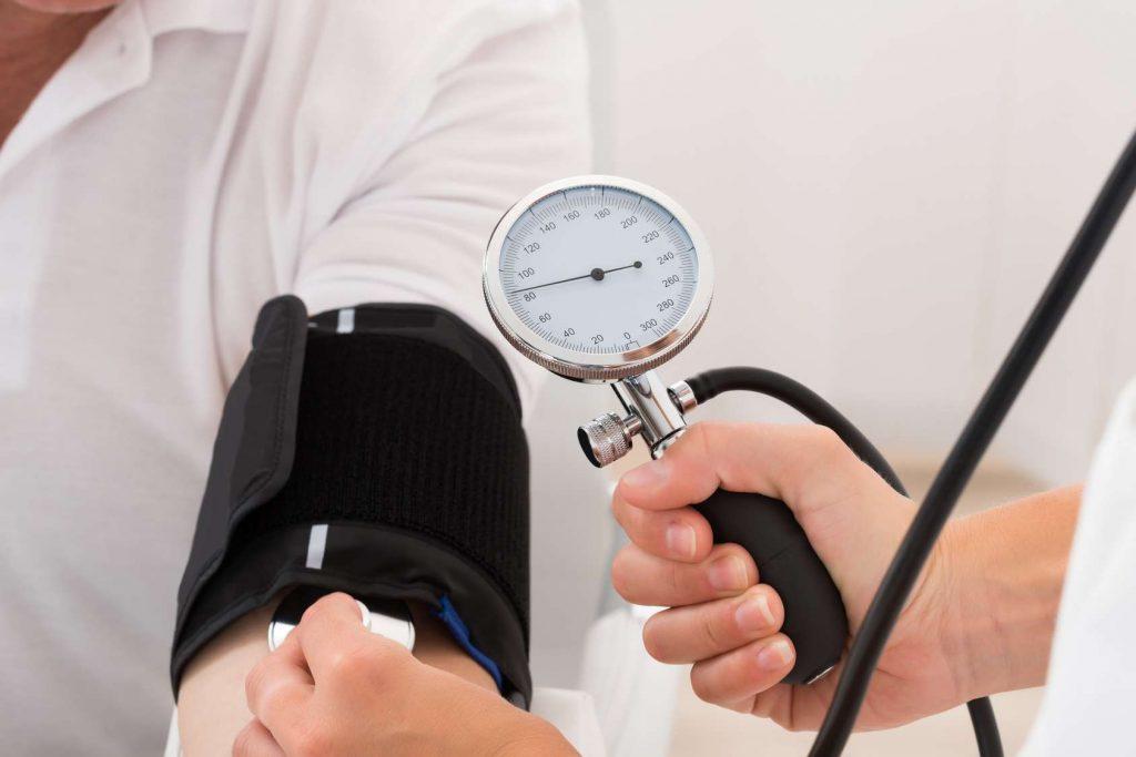 Les coordonnées des médecins de Chalon-sur-Saône sont à retrouver sur l'annuaire Les-docteurs.fr