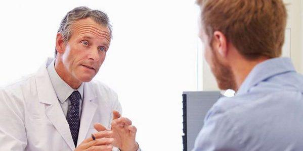 Medecin-info.fr est un annuaire médical très pratique à bien des égards