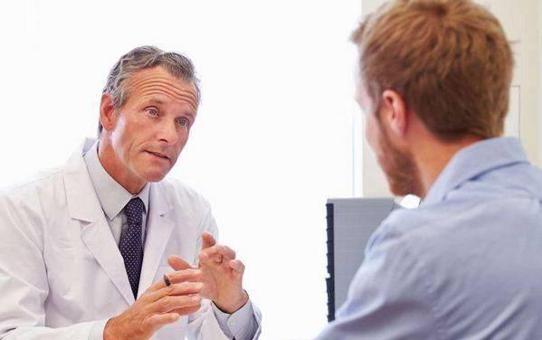 Prenez rendez-vous avec un médecin généraliste de Reims sur medecin-info.fr