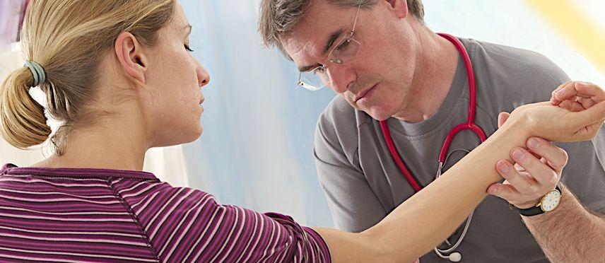 Retrouvez les coordonnées des médecins généralistes de Meaux sur mes-docteurs.fr