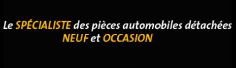 Autochoc fait figure de référence en matière de vente de pièces détachées