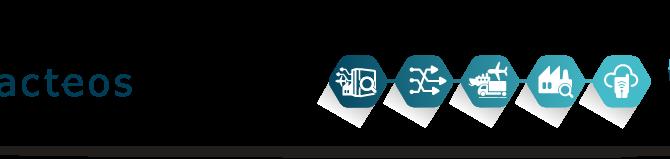Acteos : pilotage informatisé de votre logistique aux impacts mesurés en amont