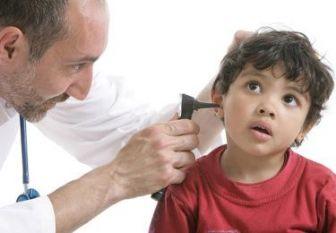 Plusieurs soucis ORL nécessitent de consulter un spécialiste