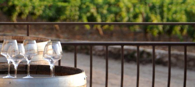Les cocktails de l'été autour du vin