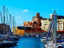 Trouvez votre chasseur d'appart Marseille avec Net Acheteur !