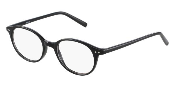 Site pour essayer des lunettes