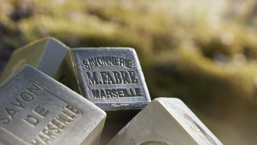 musee-savon-marseille.com