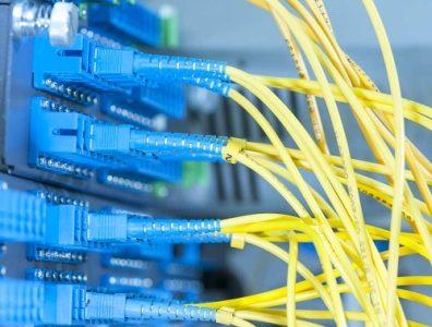 Vctech.fr est une entreprise spécialisée dans l'installation de fibre optique