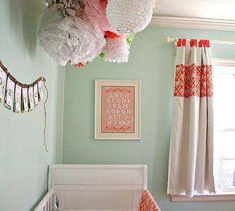 Astuces, conseils en décoration, bons plans… vous trouverez de tout sur journal-deco.com