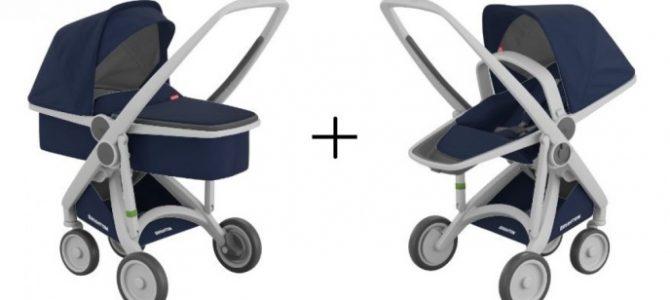 Retrouvez des produits bio pour votre enfant sur puerinature.com