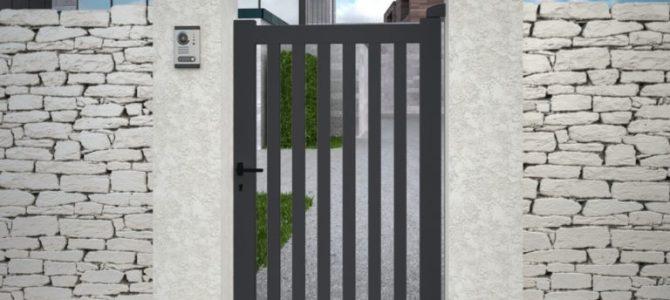 Quel modèle de portail choisir ?
