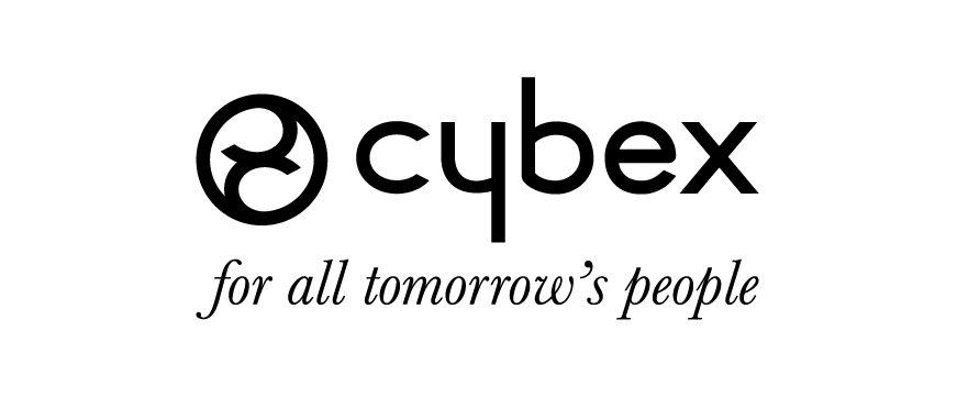 L'entreprise Cybex a fusionné avec Goodbaby, leader en puériculture, en 2014