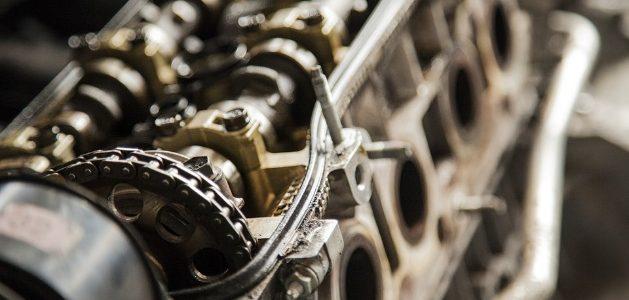 L'immense catalogue de pièces détachées pour voitures d'Auto Choc