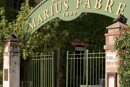 Pour connaître tous les secrets du savon de Marseille, visitez le musée qui lui est dédié