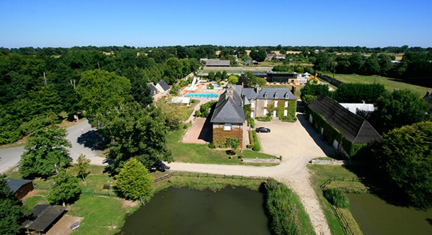 chateaudegalinee.fr