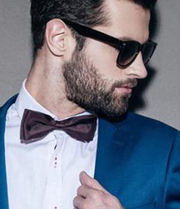 Comment choisir la bonne paire de lunettes de soleil