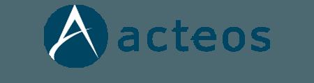 À explorer : le TMS solution transport d'Acteos