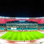 C3 Leipzig contre Salzbourg et Astana face à Rennes, de belles affiches
