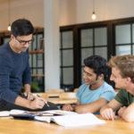 Attention au décalage croissant entre lycée et filières scientifiques !