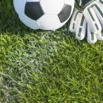 Abordez vos paris sur les matchs de Bundesliga avec Rue des Joueurs !