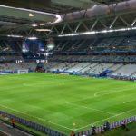 Ligue 1 : les matchs des leaders à suivre