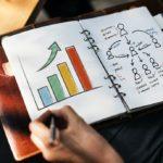 Avec le logiciel « BI & Analytics » d'Acteos, mesurez le rendement de votre chaîne logistique en temps réel