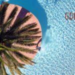 Séjournez au camping Site de Gorge-Vent pour sublimer vos vacances dans le Var !