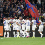 Foot : Le PSG, Liverpool et le Real Madrid !