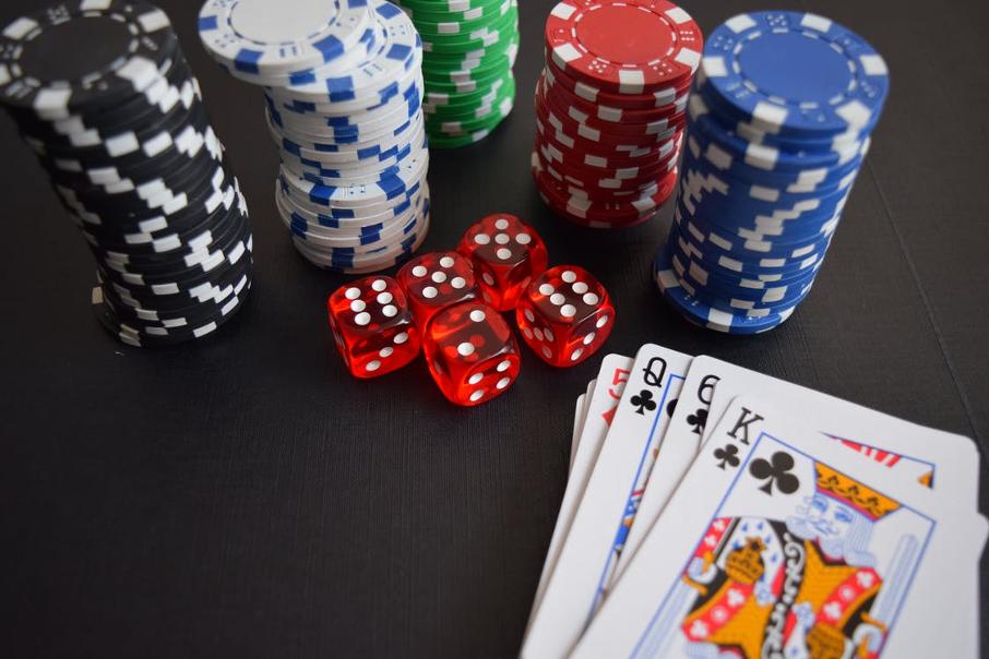 Freerolls ou l'intérêt des tournois de poker gratuits pour les joueurs