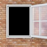 Quels sont les avantages de la fenêtre PVC ?