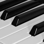 Allegro Musique : quels sont les avantages ?