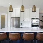 Du marbre dans la cuisine : comment l'adopter ?