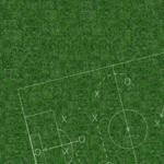 10 erreurs classiques des parieurs sportifs dans le football