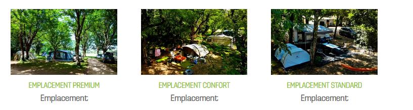 campinglagrandterre
