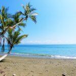 3 plages d'exception à voir absolument lors d'un voyage au Costa Rica