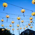 Voyage au Vietnam : 5 choses à voir et à faire à Hoi An