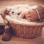 Quels cadeaux utiles et originaux pour fêter la naissance d'un bébé ?